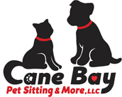 Pet Sitting and Dog Walking in Summerville SC