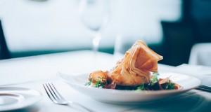 Cane Bay Summerville - Restaurant