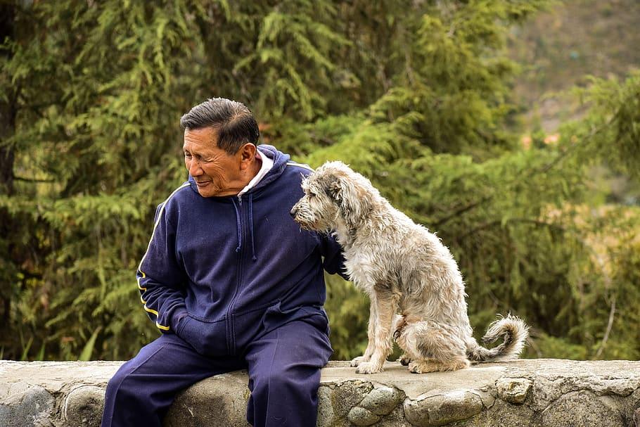 Cane Bay Summerville - senior-friendly pets