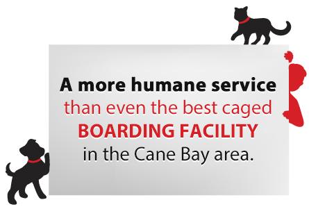 cane-bay-humane
